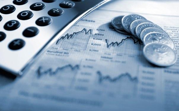 Точный учет и планирование при автоматизации системы бюджетирования