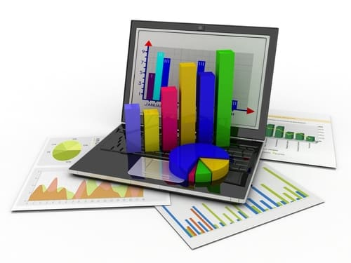 Автоматизированная система бюджетирования – полный контроль над движением средств