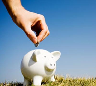 Биологические активы: расчет справедливой цены по МСФО