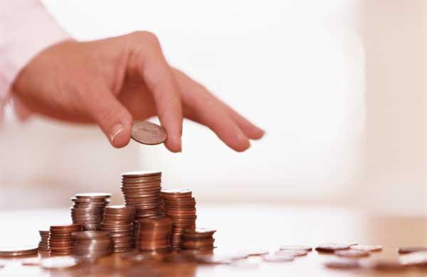 Бюджет доходов и расходов в управлении компанией