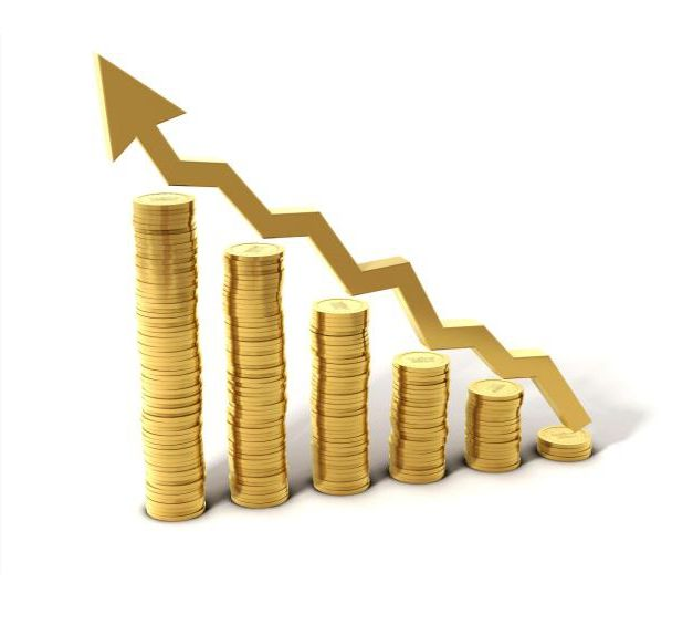 Бюджет доходов и расходов организаций