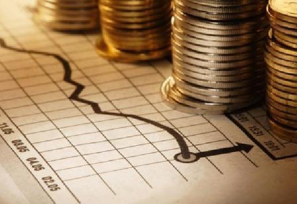 Модель бюджета доходов и расходов