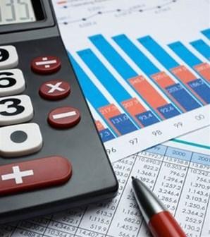 Бюджет ДДС предприятия