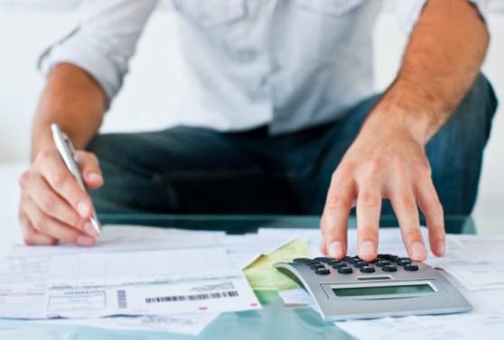 Бюджетирование для «1С 8: Бухгалтерия»