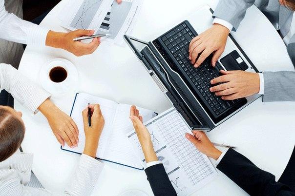 Элементы управленческого учета