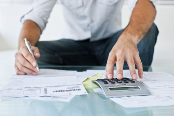 Этапы внедрения бюджетирования