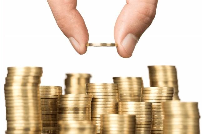 Финансовый контроллинг