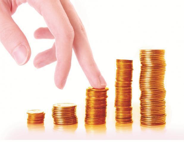 Роль и содержание финансового контроллинга