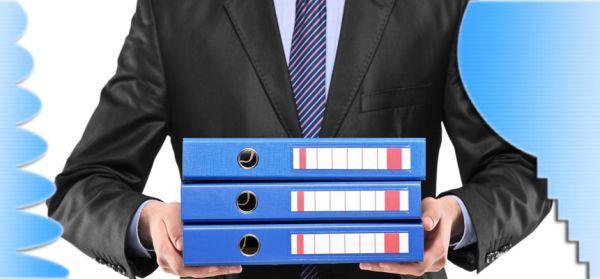 Методология ведения управленческого учета