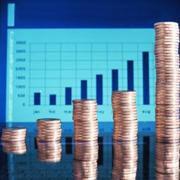 Внедрение системы бюджетирования на предприятии