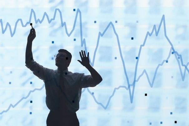 Необходимость внедрения управленческого учета «1С» на предприятии