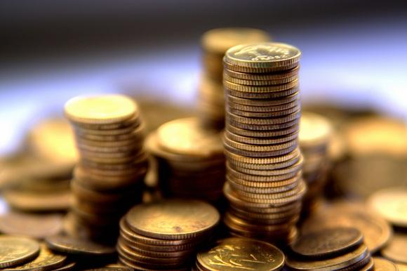 Об автоматизированных системах бюджетирования