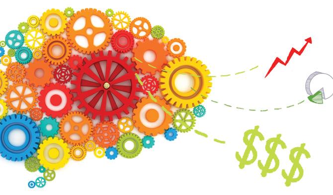 Основные принципы управленческого учета