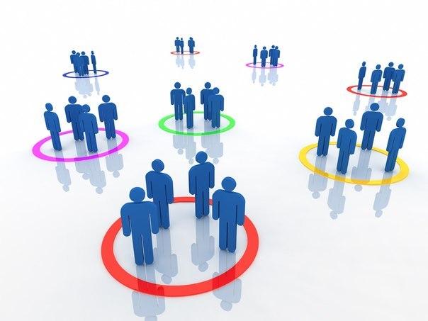 Планирование в управленческом учете