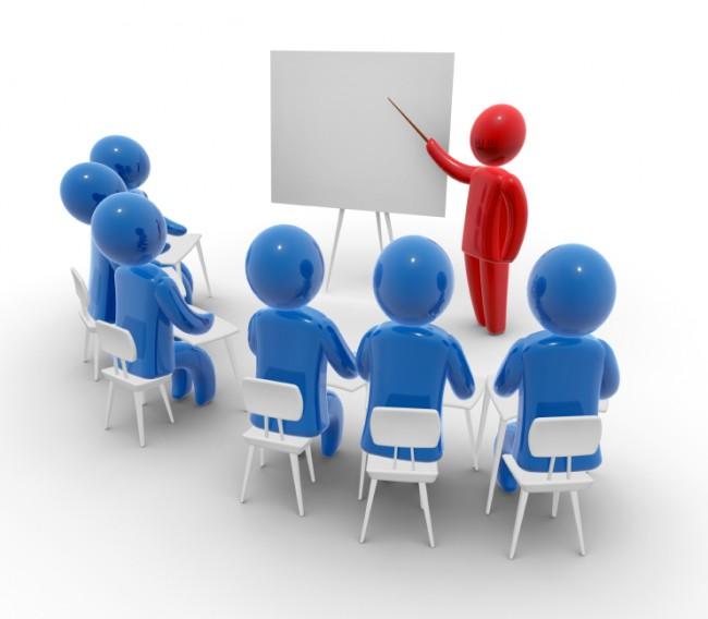 Этапы планирования в управленческом учете