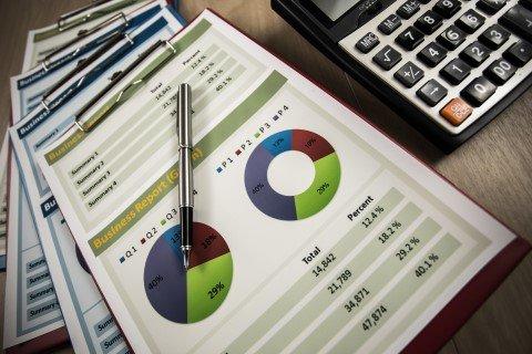 Почему автоматизации на базе Microsoft Excel недостаточно для современной компании