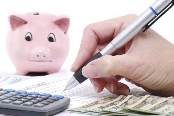 Постановка бюджетирования на предприятии вместе с ИТАН