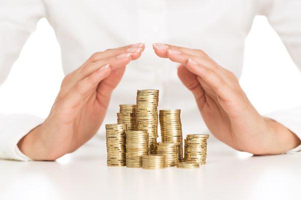 Постановка системы бюджетирования на предприятии