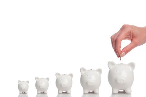 Состав и этапы формирования БДДС в бюджетировании