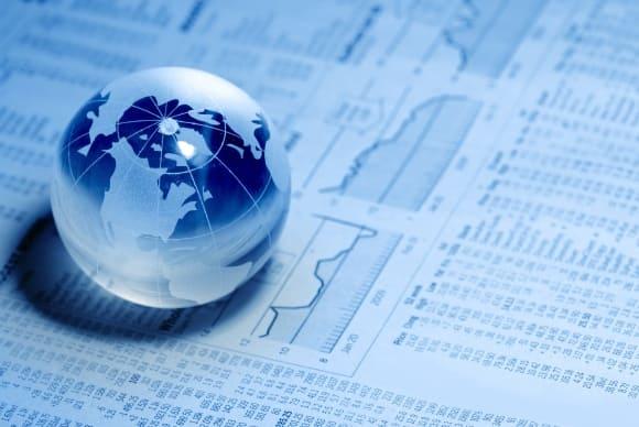 Трансформация МСФО как необходимый элемент финансового менеджмента