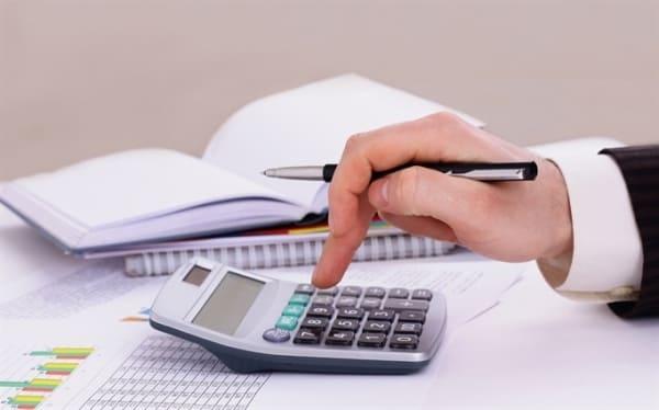 Управленческий учет основных средств, доходов и расходов, денежных средств