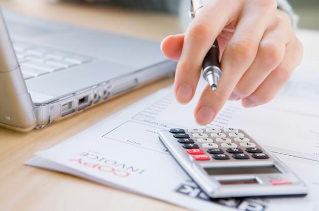 Управленческий учет денежных средств