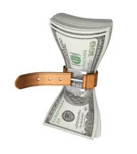 Управленческий учет на примере девелоперской компании