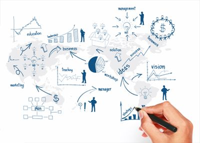 Особенности ведения управленческого учета в «1С» на конкретном предприятии