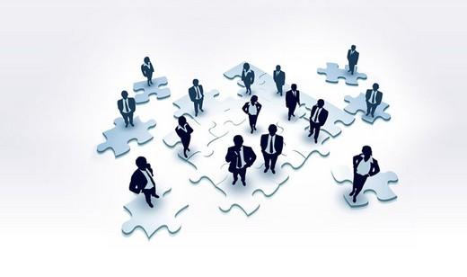 Особенности ведения управленческого учета в 1С на конкретном предприятии