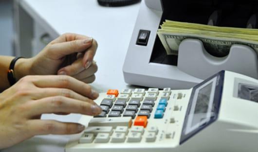 Выгоды формирования бюджета движения денежных средств
