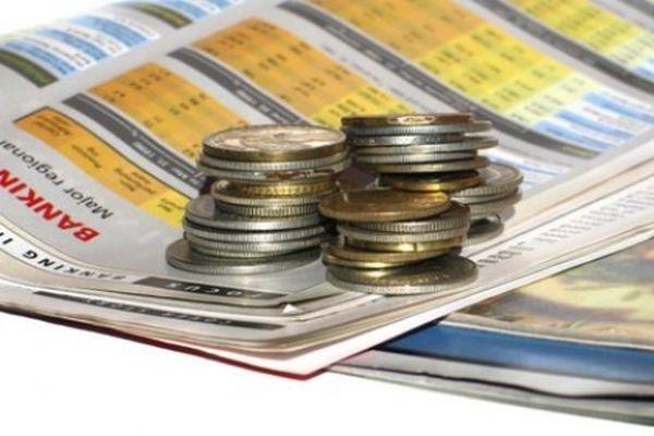 Значение управленческого учета для финансового процветания компании